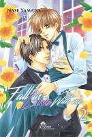 Fall in love with me Vol.2