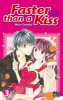 Manga - Manhwa - Faster than a kiss Vol.3