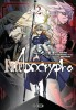 Manga - Manhwa - Fate/Apocrypha Vol.2