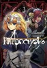 Manga - Manhwa - Fate/Apocrypha Vol.3