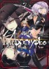 Manga - Manhwa - Fate/Apocrypha jp Vol.7