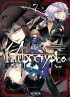 Fate/Apocrypha Vol.7