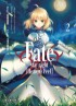 Manga - Manhwa - Fate/Stay Night - Heaven's Feel Vol.2