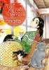 Manga - Manhwa - Fille du Temple aux Chats (la) Vol.6