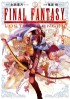 Manga - Manhwa - Final Fantasy - Lost Stranger jp Vol.1