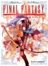 Final Fantasy - Lost Stranger Vol.1