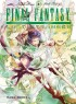 Manga - Manhwa - Final Fantasy - Lost Stranger Vol.4