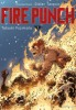 Manga - Manhwa - Fire Punch - Rediscover Vol.1