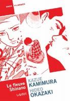 Manga - Manhwa - Fleuve Shinano (le) - Classic