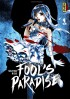 Manga - Manhwa - Fool's Paradise Vol.1