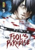 Manga - Manhwa - Fool's Paradise Vol.3