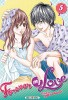 Manga - Manhwa - Forever my love Vol.5
