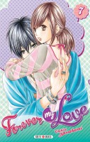 Forever my love Vol.7