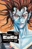 Manga - Manhwa - Full Ahead ! Coco Vol.27