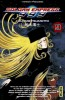 Manga - Manhwa - Galaxy Express 999 Vol.9