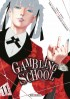 Manga - Manhwa - Gambling School Vol.11
