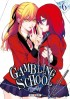 Gambling School - Twin Vol.6