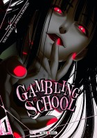 Gambling School Vol.1