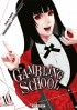 Gambling School Vol.10