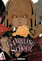 Gambling School Vol.4