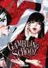 Manga - Manhwa - Gambling School Vol.7