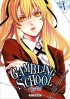 Manga - Manhwa - Gambling School - Twin Vol.1