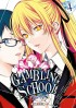 Manga - Manhwa - Gambling School - Twin Vol.4