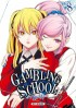 Gambling School - Twin Vol.8