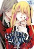 Manga - Manhwa - Gambling School - Twin Vol.5