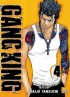 Manga - Manhwa - Gangking Vol.4