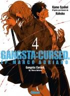 Planning des sorties Manga 2018 .gangsta-cursed-4-glenat_m