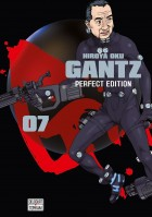 Planning des sorties Manga 2018 .gantz-Perfect-Edition-7-delcourt_m