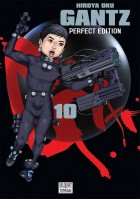 5 - Planning des sorties Manga 2018 - Page 2 .gantz-perfect-10-delcourt_m