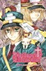 Manga - Manhwa - The Gentlemen's Alliance Cross Vol.6