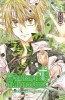 Manga - Manhwa - The Gentlemen's Alliance Cross Vol.4