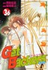 Manga - Manhwa - Get Backers jp Vol.36