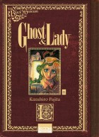 Manga - Manhwa - Ghost & Lady Vol.2