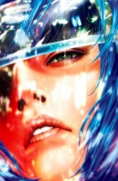 Image supplémentaire THE GHOST IN THE SHELL © Shirow Masamune / Kodansha Ltd.