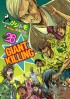 Manga - Manhwa - Giant Killing jp Vol.26