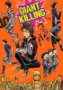 Manga - Manhwa - Giant Killing jp Vol.10