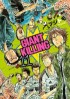 Manga - Manhwa - Giant Killing jp Vol.11
