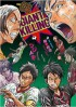 Manga - Manhwa - Giant Killing jp Vol.33