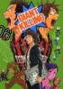 Manga - Manhwa - Giant Killing jp Vol.6