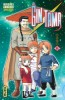 Manga - Manhwa - Gintama Vol.65