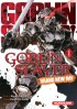 Goblin Slayer - Brand New Day Vol.1