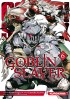Goblin Slayer Vol.6