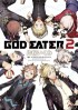 Manga - Manhwa - God eater 2 jp Vol.10