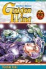 Manga - Manhwa - Jojo's bizarre adventure - Golden Wind Vol.12