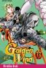 Manga - Manhwa - Jojo's bizarre adventure - Golden Wind Vol.15