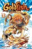 Manga - Manhwa - Goldfish Vol.1